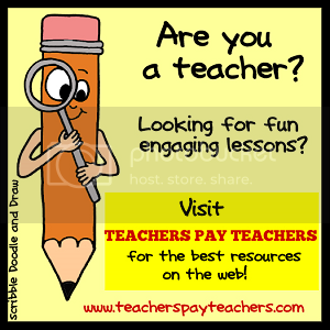 https://www.teacherspayteachers.com/Signup/referral:scribbledoodleandraw