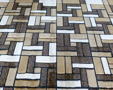 Karpet Turki Minimalis 2 3 Tile 2 Picasso Rugs Carpets