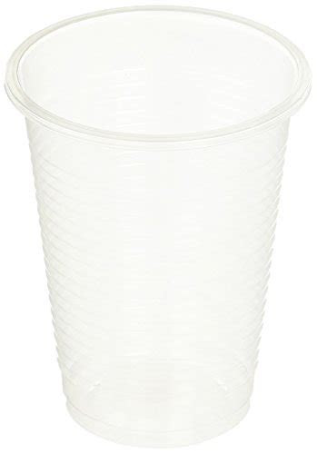 Clear Plastic Cups   Plastic Drink Cups