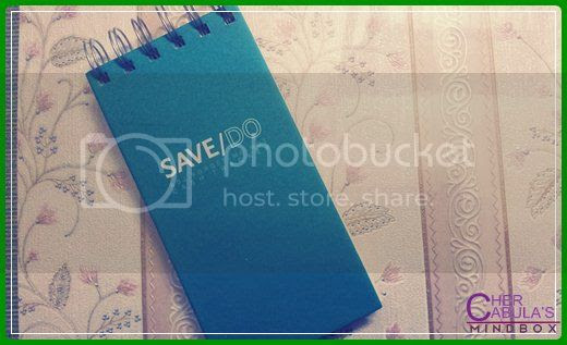 bdj-save-do-notepad
