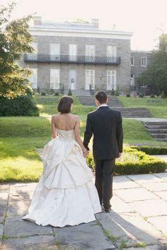 Brides on Pinterest