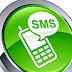 Esta noche el mundo enviara millones de mensajes de texto
