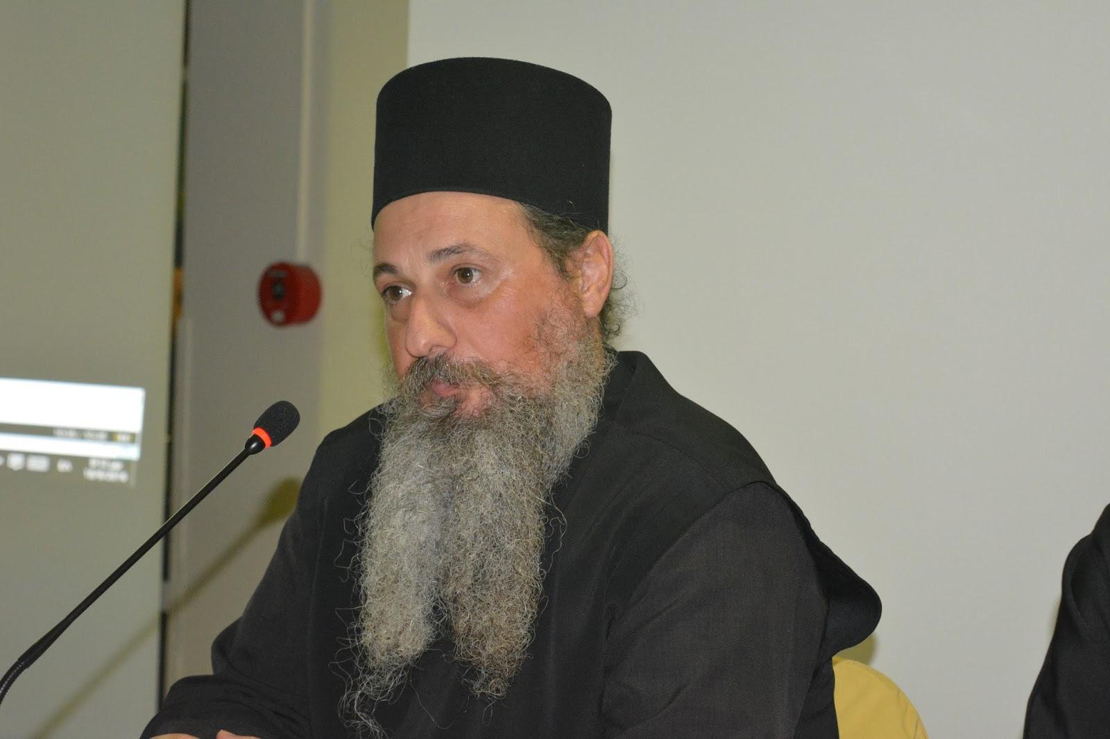 Αποτέλεσμα εικόνας για Αρχιμ. Παΐσιος Παπαδόπουλος