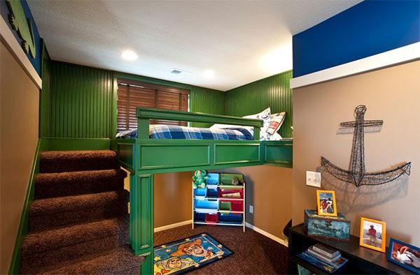 一人暮らしのレイアウト!7畳部屋でロフトを選ぶメリット ...