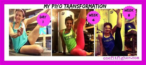top reasons piyo rocks katy ursta