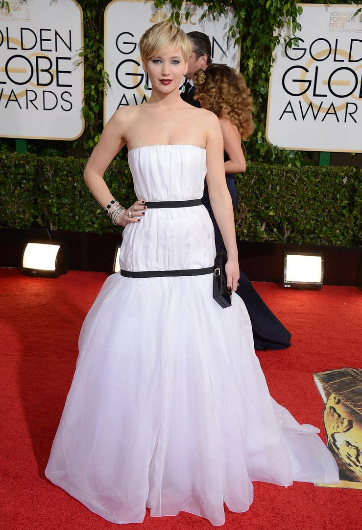 Golden Globes 2014 photo 21f762d2-5fbc-47c0-a614-86de45bbb899_JLaw.jpg