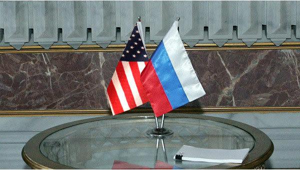 Τέλος οι σχέσεις Πενταγώνου και ρωσικής Rosoboronexport…