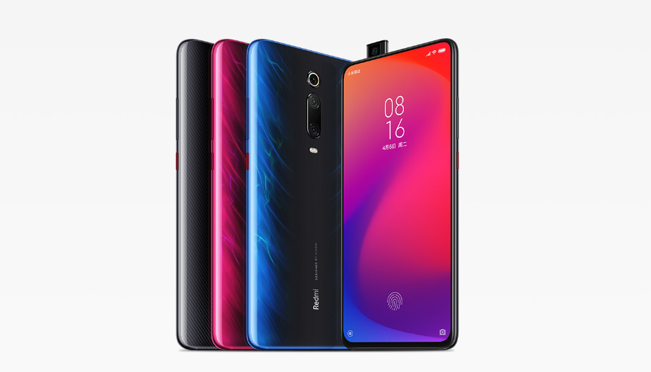 Xiaomi Redmi K20 Price in Pakistan & India Key Specs & Features