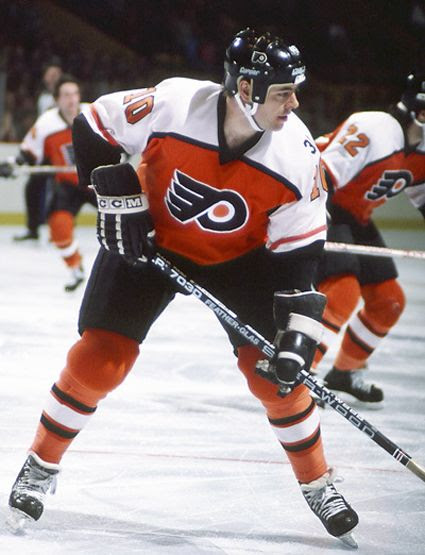 Mccrimmon Flyers photo McCrimmonFlyers-1.jpg