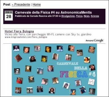 http://astronomicamentis.blogosfere.it/2010/02/carnevale-della-fisica-4-su-astronomicamentis.html