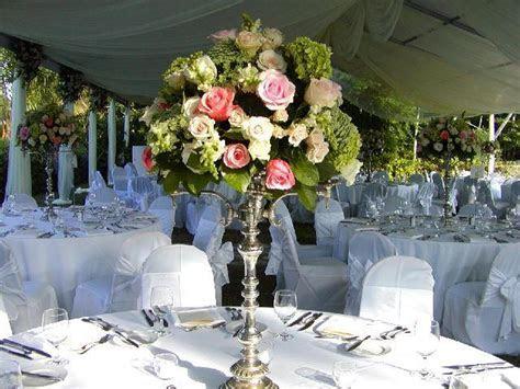 Average Price for Wedding Flowers   Wedding and Bridal