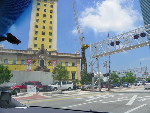 6.22.2009 Miami, Florida (65)