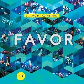 Favor (jpcc worship) (live) | true worshippers – download and.