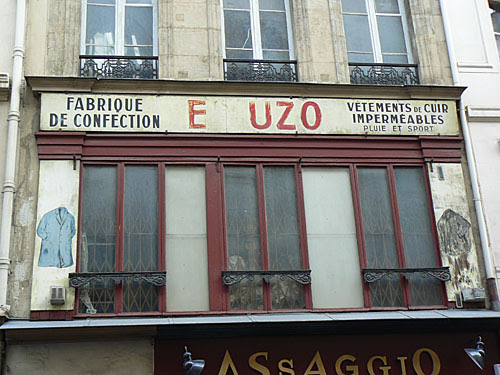 confection Uzo.jpg