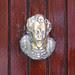 Door Knocker2