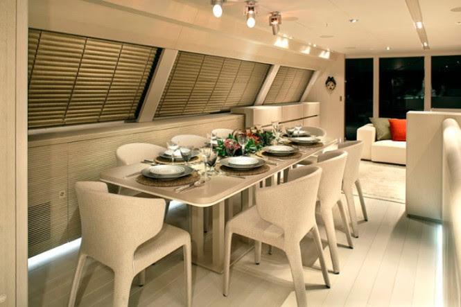 "A stunning house near Rio de Janeiro Coast"" plus 1 more | Luxury ..."