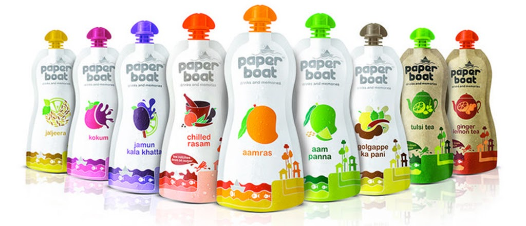entering the soft drinks industry in india essay Entering the soft drinks industry in india harvard case study solution and analysis of harvard business case studies solutions – assignment helpin most courses studied at harvard business schools, students are provided with a case study.