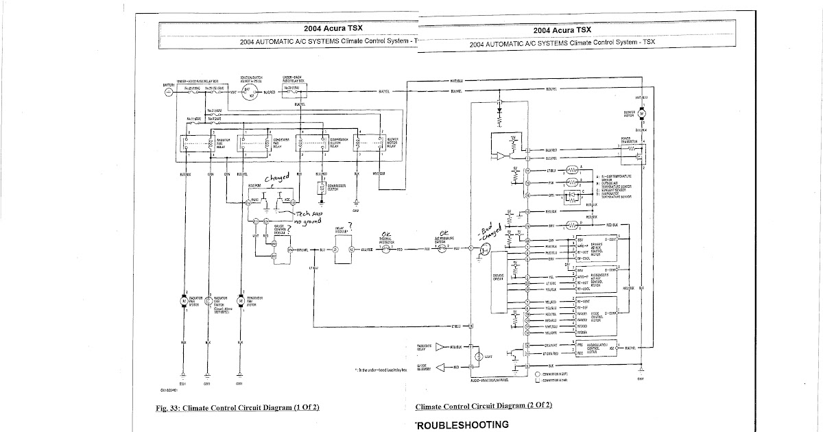 acura wiring diagram download