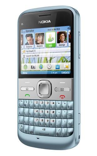 Nokia_E5_Sky_Blue