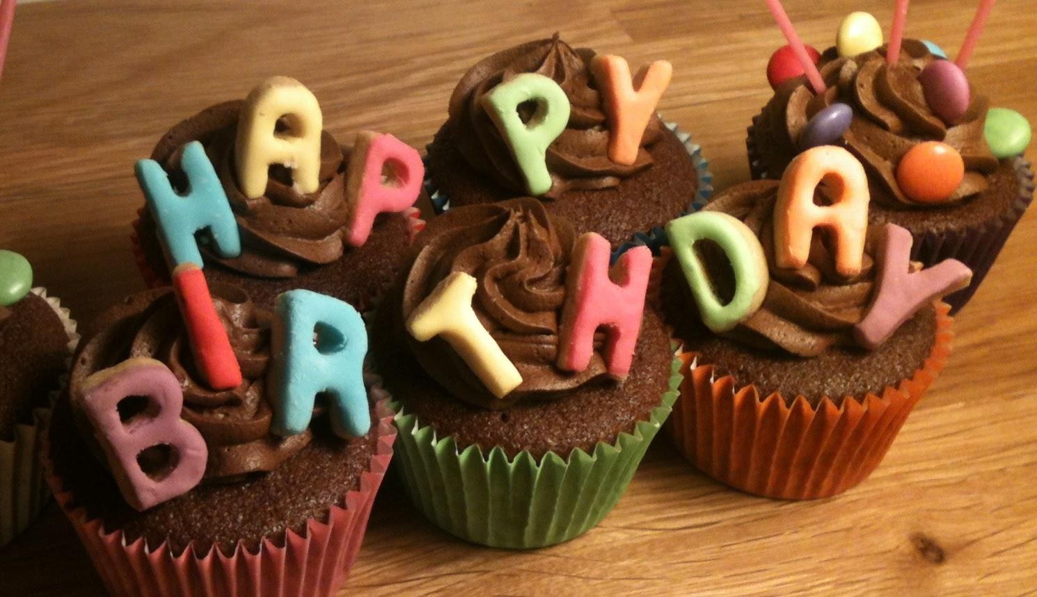 Re మ చ క ట బ Happy Birthday To Suri Babu Annayya
