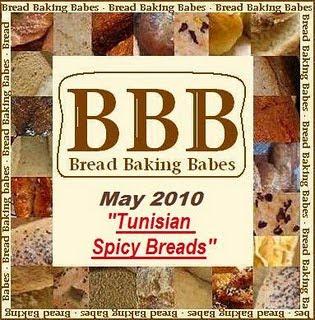 BBB logo May 2010