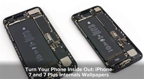 iphone  iphone mania