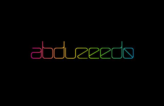 Interviewed : Abduzeedo.