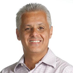 Aydano André Motta