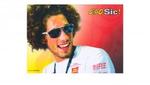gresini racing official book simoncelli