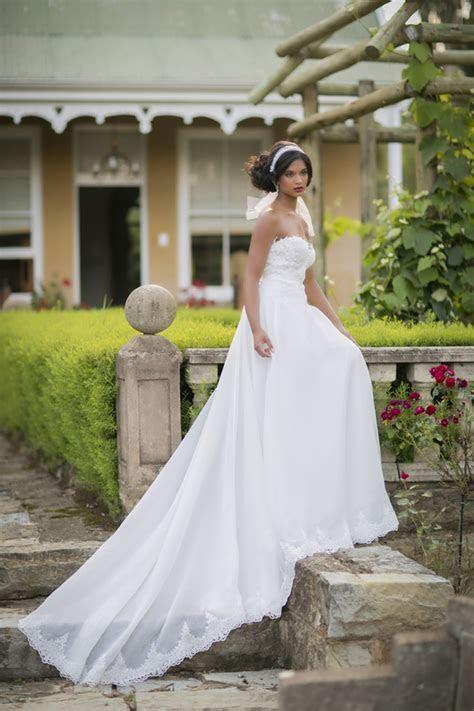 026 southboundbride casey jeanne jeannellelaamour wedding