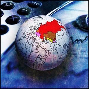 Примет ли мировая экономика Россию
