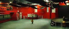 bongo facilities