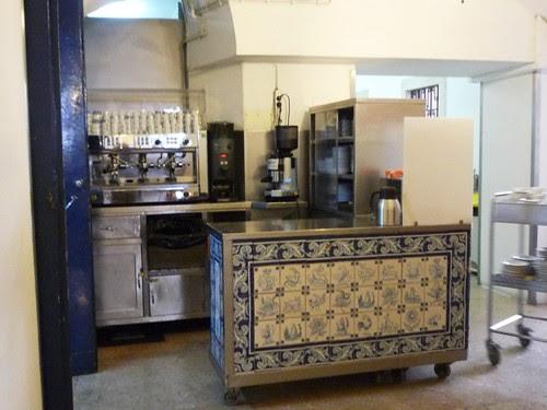 Ginocchio S Kitchen Bodega Bay