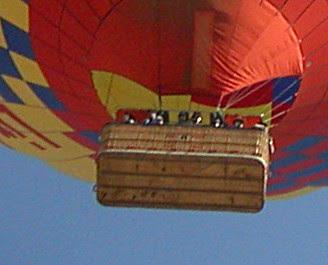 EgyptBalloon-2