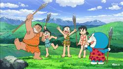 Unduh 8200 Koleksi Wallpapers Of Doraemon HD Paling Keren