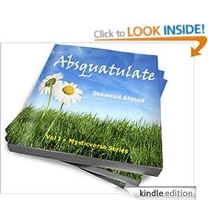 Absquatulate (MysticVerse)