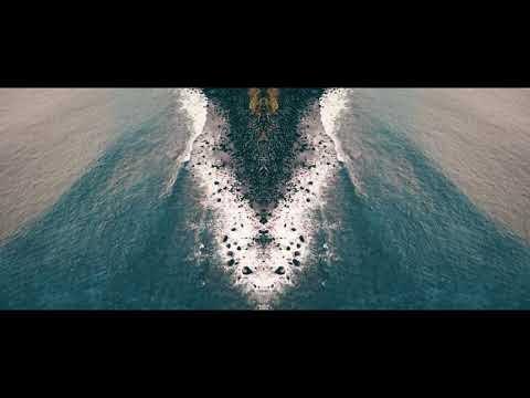 [Videotheque] Híbrido - Pensando En Un Eco De Instinto Interior