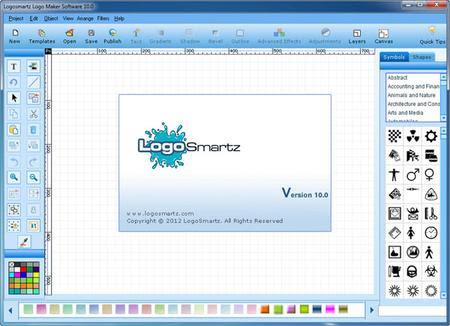 logosmartz full version