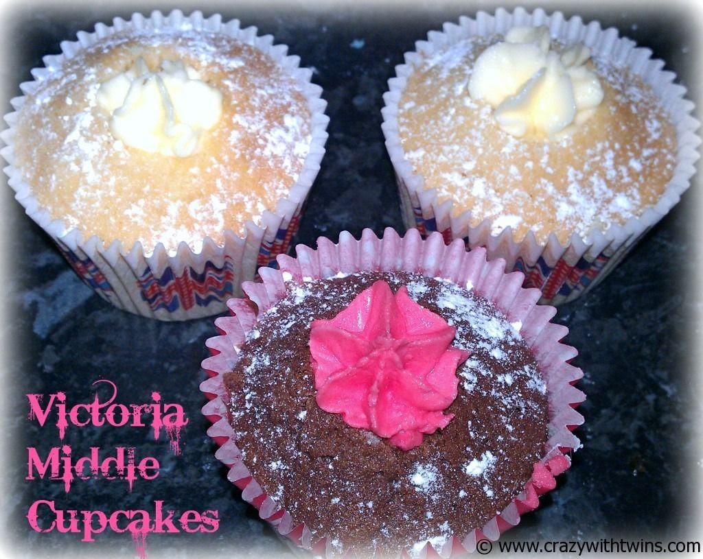 photo Victoriaspongeinspiredcupcakes_zpse6c4873b.jpg