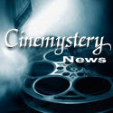 Cinemystery: TV and Film Adaptations from Novels of Mystery and Suspense