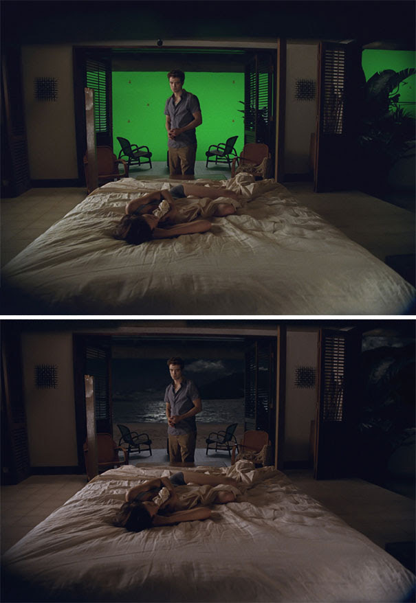 movies-before-after-visual-effects-36