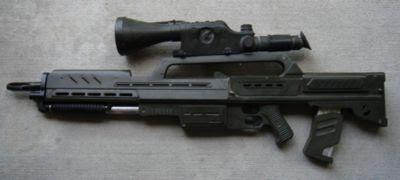 SniperRifle4.jpg