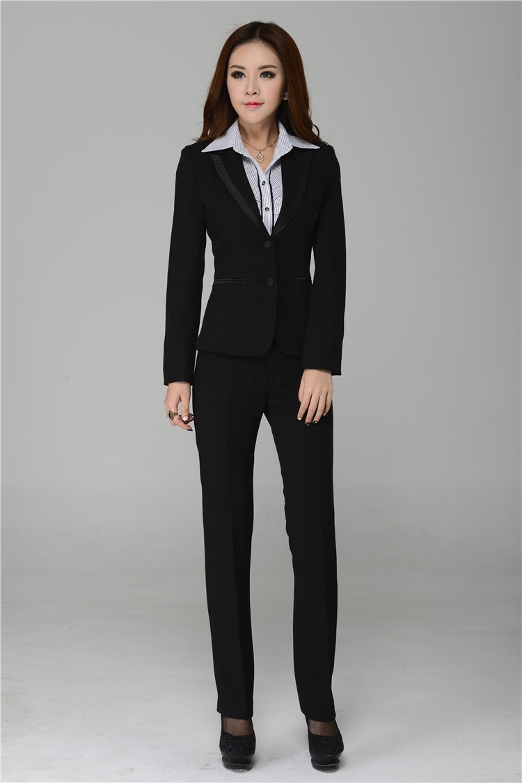 formal womens suits dress yy
