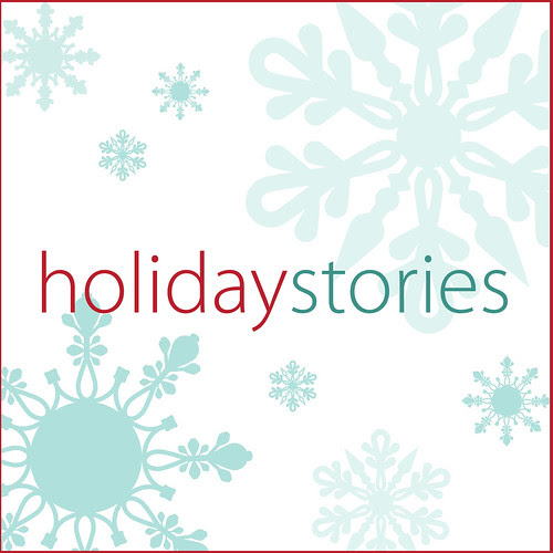 holidaystories