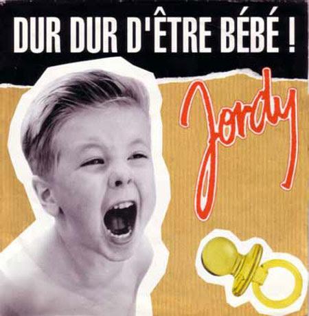 Jordy (3)