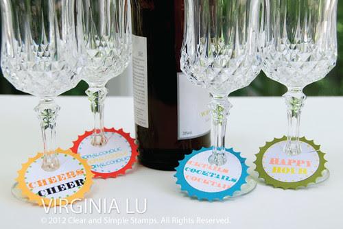 win glass tags 2