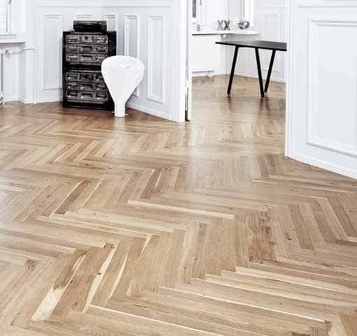 How does Customized Made to Measure parquet Flooring Dubai Supply and Installation in Dubai and Abu Dhabi work?