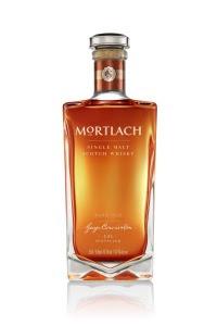 Mortlach_Rare Old