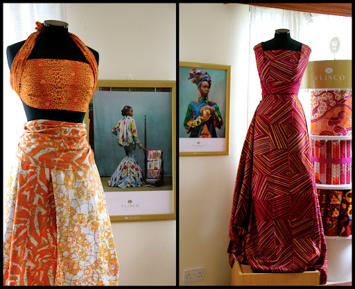 Fashion Design Teaching Jobs In Kenya School Style