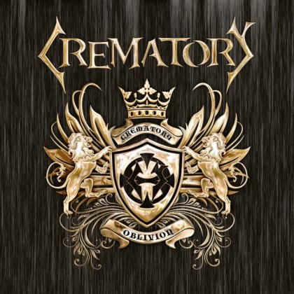 Crematory_Oblivion